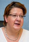 Dr. Axelle De Cock
