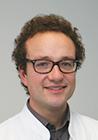 Dr. Karel Watteyne, Sportgeneeskunde