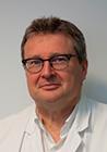 Dr. Lieven Deruyter