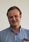 Dr. Kristoff Muylle