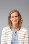 Dr. Marieke Waignein