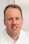 Dr Arentsen Urologie