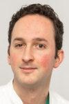 Dr Baekelandt Urologie