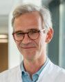 Dr Orlent