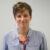 Dr. Tania Claeys