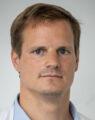 Maxence Vandekerckhove