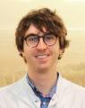 Dr. Alexander Janssen