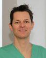 Dr. Filip Van Den Brande