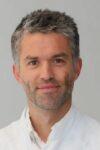 Dr. Francis Bonte
