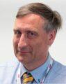 Dr Mulier