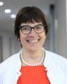 Anne Loccufier