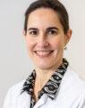 Dr. Annelies Van Dycke