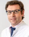 Dr. Olivier De Ryck