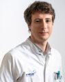 Dr. Stijn De Muynck