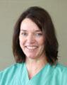 Dr. Gudrun Bossuyt