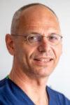 Dr. Jan Van Der Heyden