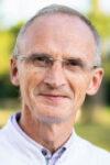 Dr. Marc Schepens