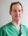 Dr. Mathias Van Tornout