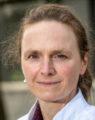 Dr. Sarah Roels