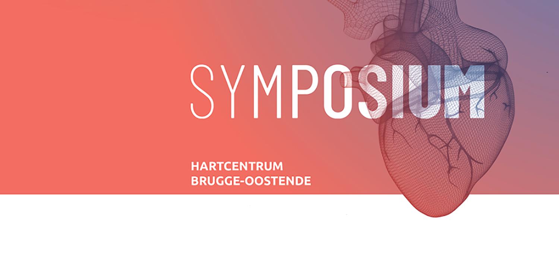 Cardiologie symposium