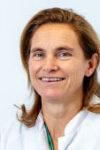 Dr Nathalie Neyt