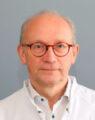 Dr Vanhooren